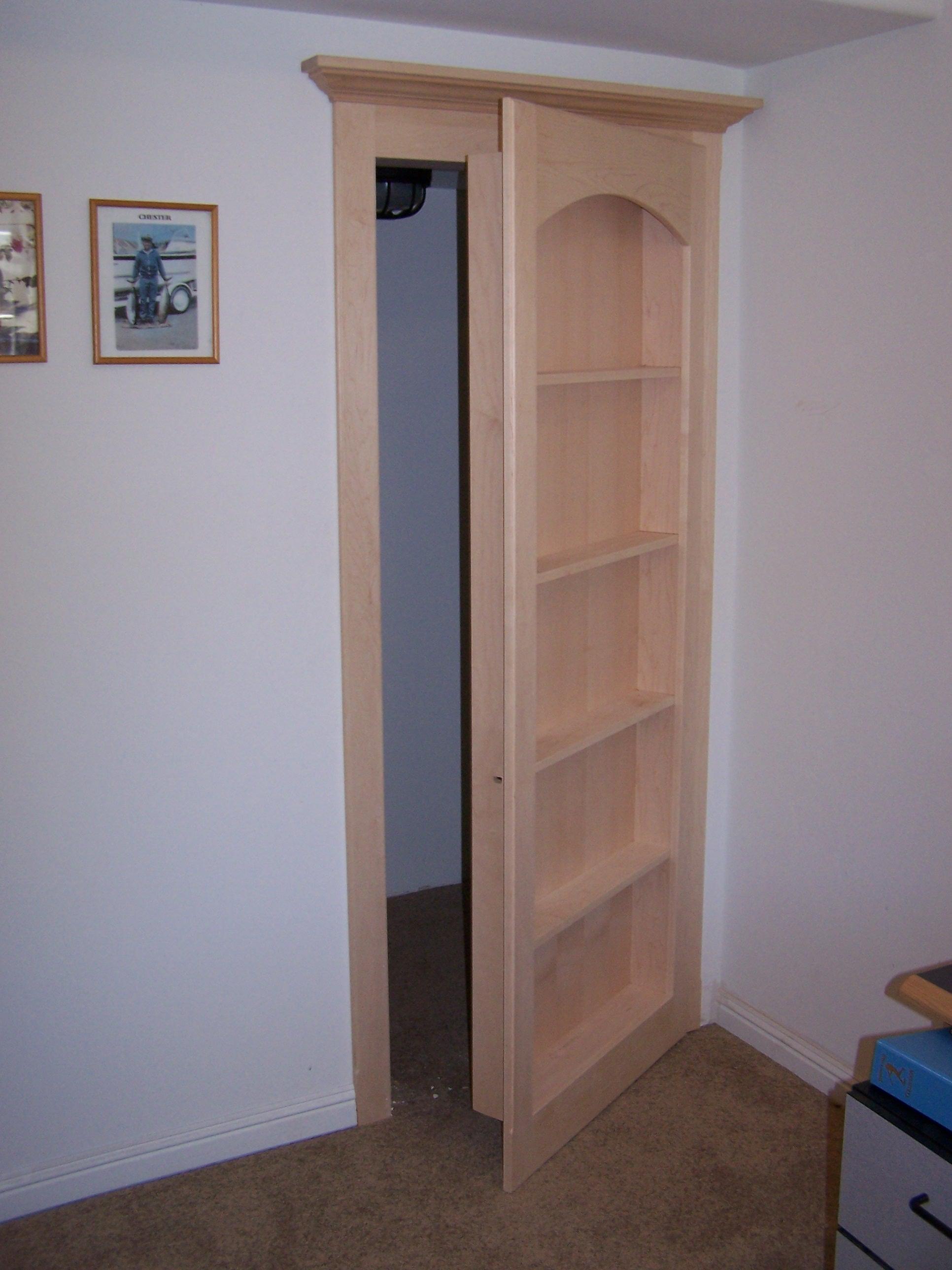 My homepage for Custom wood cabinets